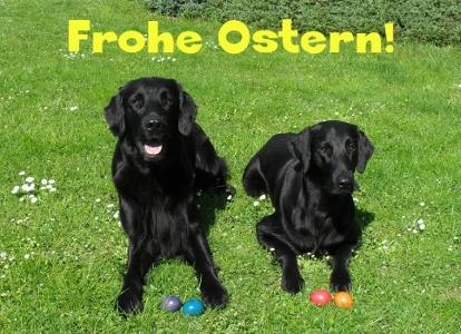 ostern_2011