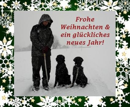 weihnachten_fertig